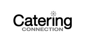 catering-connection