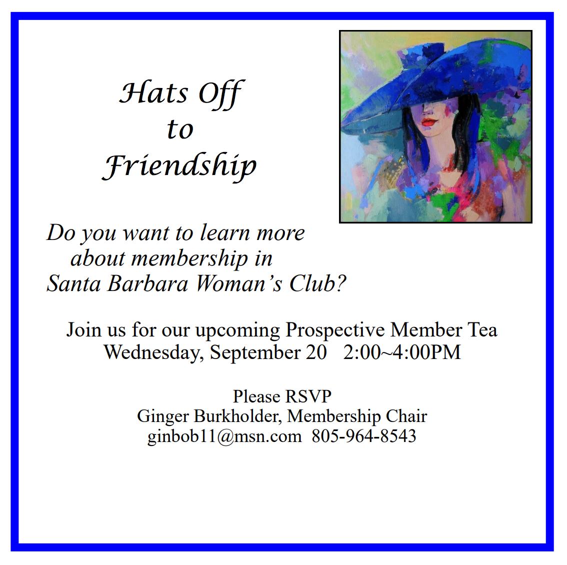 hats-off-invitation
