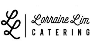 Lorraine Lim