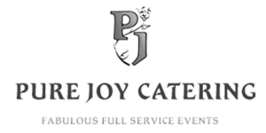 pure-joy-catering