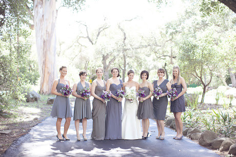 santa-barbara-wedding-venue-rockwood-womans-club-1