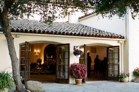 santa-barbara-wedding-venue-rockwood-womans-club-10