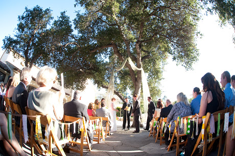 santa-barbara-wedding-venue-rockwood-womans-club-11