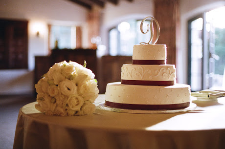 santa-barbara-wedding-venue-rockwood-womans-club-12