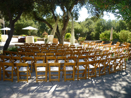 santa-barbara-wedding-venue-rockwood-womans-club-16