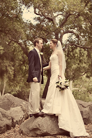 santa-barbara-wedding-venue-rockwood-womans-club-20