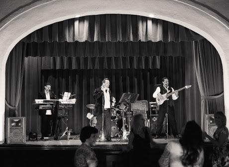 santa-barbara-wedding-venue-rockwood-womans-club-23