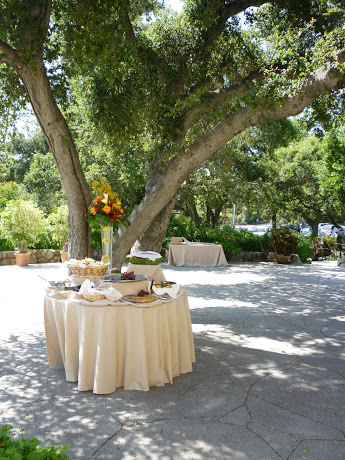 santa-barbara-wedding-venue-rockwood-womans-club-24