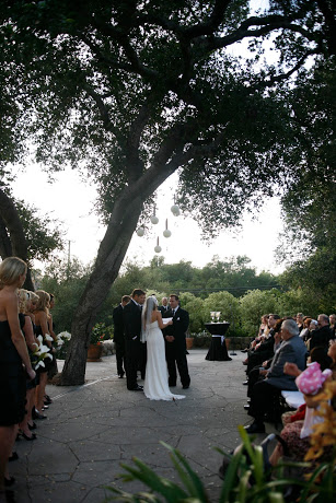santa-barbara-wedding-venue-rockwood-womans-club-25