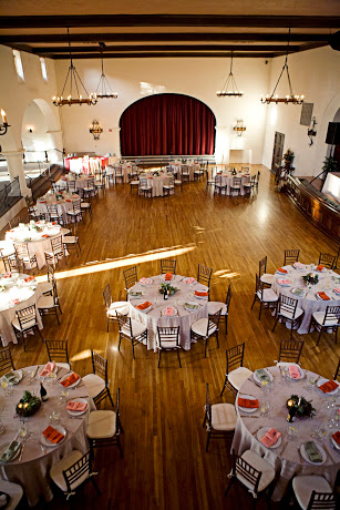 santa-barbara-wedding-venue-rockwood-womans-club-26