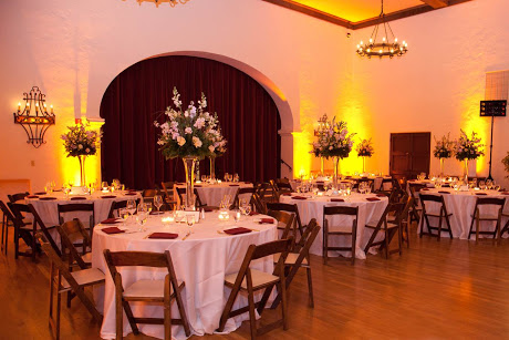 santa-barbara-wedding-venue-rockwood-womans-club-27