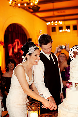 santa-barbara-wedding-venue-rockwood-womans-club-28