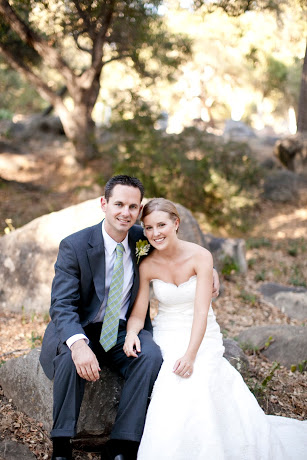 santa-barbara-wedding-venue-rockwood-womans-club-30