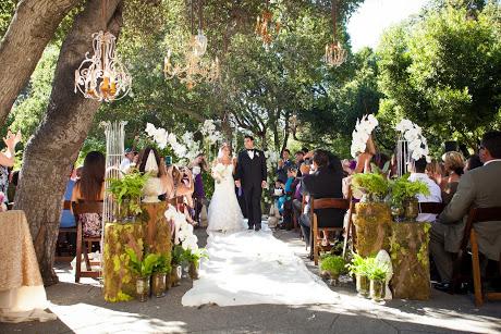 santa-barbara-wedding-venue-rockwood-womans-club-32