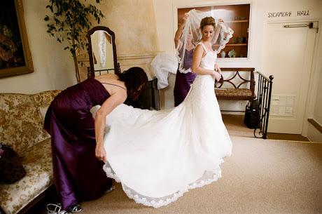 santa-barbara-wedding-venue-rockwood-womans-club-33