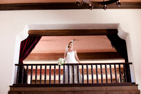 santa-barbara-wedding-venue-rockwood-womans-club-37