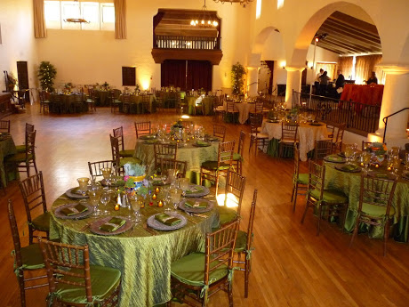santa-barbara-wedding-venue-rockwood-womans-club-4