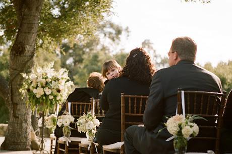 santa-barbara-wedding-venue-rockwood-womans-club-42