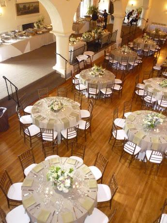 santa-barbara-wedding-venue-rockwood-womans-club-44