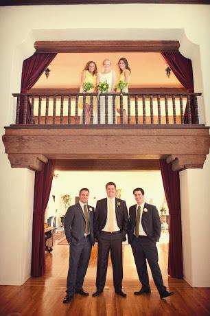 santa-barbara-wedding-venue-rockwood-womans-club-8