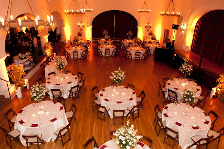 santa-barbara-wedding-venue-rockwood-womans-club-9