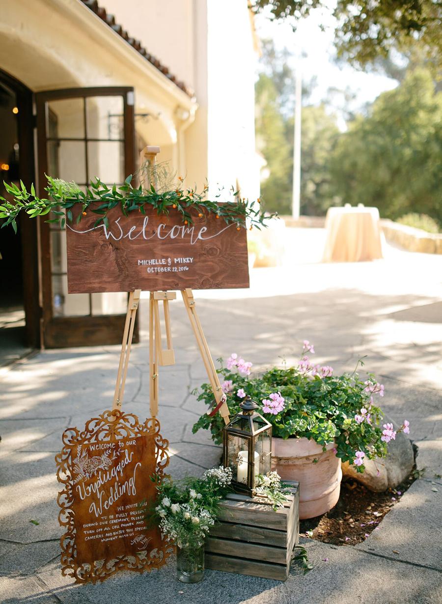 santa-barbara-wedding-venue-womans-club