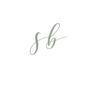 sbwc-1