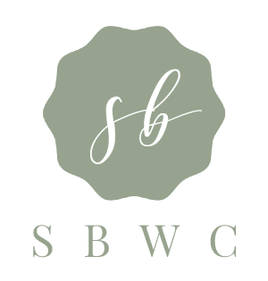 sbwc-green