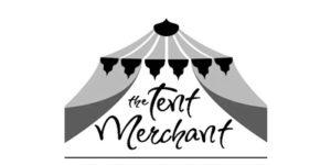 the-tent-merchant