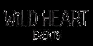 Wild Heart Events