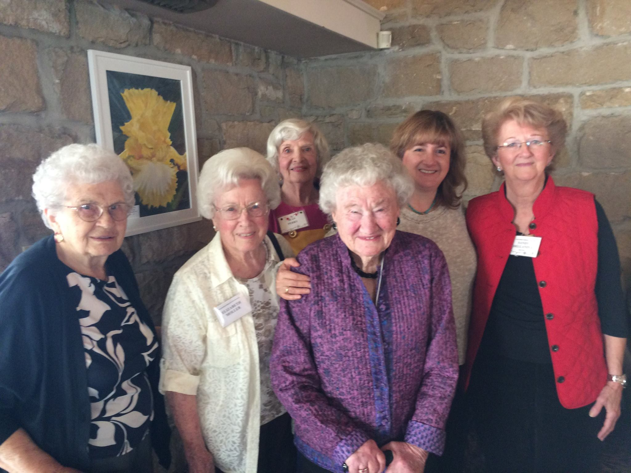 santa-barbara-womans-club-members-3
