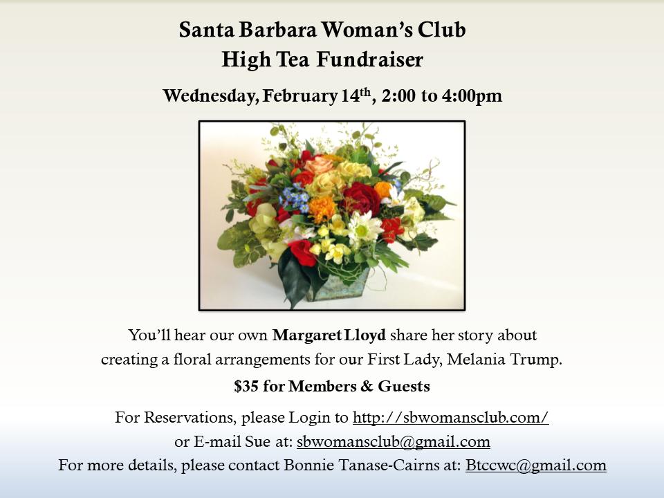 SBWC Fundraiser Feb2018_v5